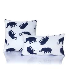 Customized Pillow Cases Uk Pillowcases With Pictures Singapore ...