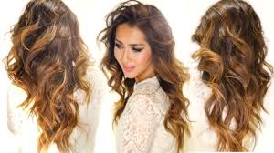 What Hair Style Should I Get how to my caramel hair color drugstore ombre hairstyles 2486 by wearticles.com