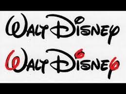 walt disney 666 subliminal message. Simple Walt SUBLIMINAL MESSAGES IN YOUR KIDS FAVORITE MOVIES THE TRUTH REVEILED With Walt Disney 666 Subliminal Message A