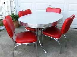 Vintage table and chairs Ercol Vintage Kitchen Tables Best Tables Chairs Images On Vintage Kitchen In Vintage Chrome Kitchen Table And Vintage Kitchen Tables Computer Tips Vintage Kitchen Tables Retro Kitchen Tables And Chairs Vintage