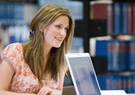 assignment consultancy inc best uk usa homework help  finance assignment help online