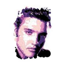 elvis querkles animation i m getting a few bits and pieces like this