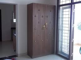 Small Picture Pooja Room Designs Service Provider Distributor Supplier Pooja