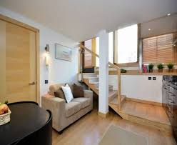 Amazing Lovely Rent One Bedroom Flat London On Regarding Magnificent Inside Nice 0