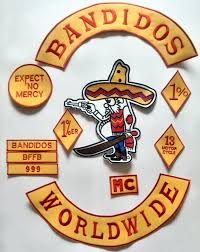 iron on patches bandidos patches for jacket custom motorcycle vest embroidered mc patches iron on patches bandidos patches mc patches with 36 58 set