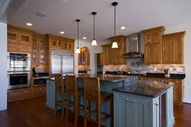 9 by 7 kitchen design. traditional kitchen photos example of a classic lshaped design in dc metro 9 by 7 e