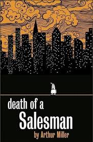 Death Of A Salesman Character Chart Death Of A Salesman Characters And Analysis A Research Guide