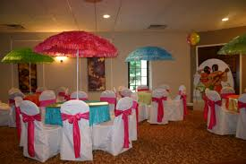 Princess Manor Catering Hall  Party Packages  Wedding  Sweet 16Baby Shower Venues Rochester Ny
