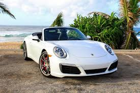 Chrysler 300, cadillac cts, chevrolet silverado and more. Hawaii Luxury Car Rentals Gotravelhawaii Luxury Cars Luxury Car Hire Luxury Car Rental