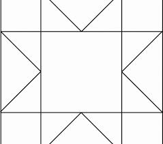 Free Printable Quilt Pattern Coloring Pages 53 In To Download with ... & Picture Quilt Pattern ... Adamdwight.com