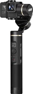 <b>Стедикам Feiyu-Tech</b> FY-G6 для GoPro / SJCAM / Xiaomi Yi / Sony ...