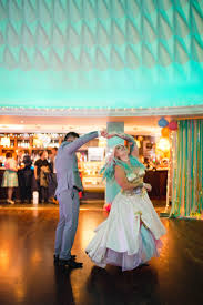 Wedding Song Playlist How To Create Your Own Wedding Day Playlist Bespoke Bride