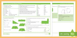 john biggam dissertation pdf converter