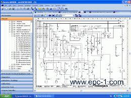 john deere 4230 starter wiring diagram wiring diagram john deere wiring diagrams katinabags f03555eca1b521bce98ecf48fa492de64ee567