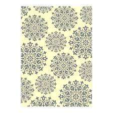 natural fiber outdoor rugs new sisal rug polypropylene australia outdoo