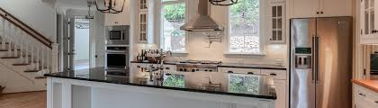 Triangle Cabinets And Renovations Raleigh NC US Inspiration Kitchen Remodeling Raleigh Nc Minimalist Remodelling