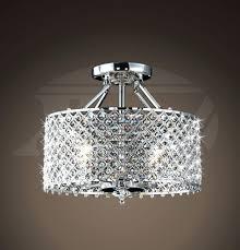 full size of ceiling flush mount crystal chandelier ceiling mount mini chandelier gold beaded urchin flush