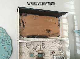 Dresser Drawer Shelves Dresser Drawer Wall Shelf
