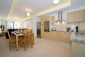 Kitchen For Apartments 15 Luxury Apartments Kitchen Photonetinfo
