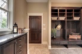 Built In Mudroom Custom Laundry Room Cabinets Mn Custom Mudroom Built Ins Winters