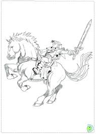 Coloring Pages Zelda Coloring Pages Link Legend Of Best Colouring