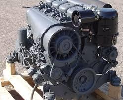 deutz air cooled diesel engines deutz air cooled diesel engine