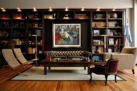 book shelf lighting. Bookshelf Lighting Ideas Living Room Amp Study Design Bookcase Book Shelf E