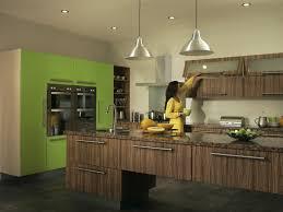 latest cool furniture. Latest N Cool Modern Kitchens De Great Kitchen Letter Designs Furniture