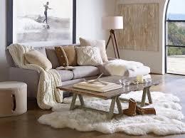 lamps living room lighting ideas dunkleblaues. 100 Modern Living Room Ideas For Every Taste Lamps Lighting Dunkleblaues