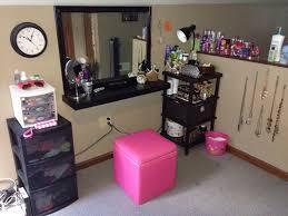 Makeup Bedroom Vanity 17 Best Ideas About Homemade Vanity On Pinterest Homemade