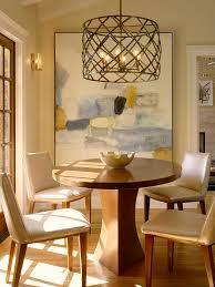 dining room lighting fixture. Diningroom Lighting. Dining Room Light Fixtures Under 500 Hgtvs Decorating Design For Fixture Lighting S