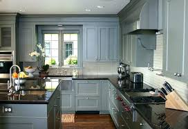 quaker maid cabinetry maid kitchen cabinets new refresh old kitchen cabinets updating old kitchen cabinets of