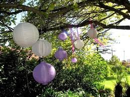 57 best wedding hire items adelaide wedding suppliers images on Wedding Lanterns Adelaide purple & white lanterns wedding reception decor adelaide wedding suppliers www adelaideup Outdoor Wedding Lanterns