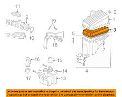 honda d17 engine diagram honda wiring diagrams