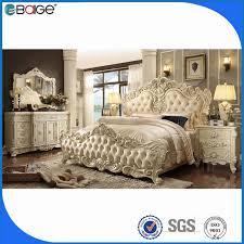 used bedroom furniture for sale king size bed modern bedroom