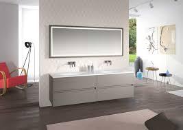 european bathroom vanities. Audacious Complete European Bathroom Storage Cabinets Floating Vanity Units_best Modern Vanities_european Style Sinks_bathroom Vanities T