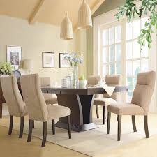 office dining room. Amazing Tribecca Home Furniture Canada Quality Bedroom Office Dining Room I