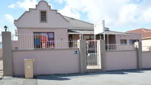 Africa Regent Guest House Cozy Nest Guest House Durban And East London Kwazulu Natal
