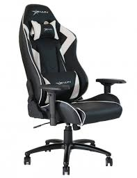 Ergonomic office chairs Mesh Ewinchampionseriesergonomiccomputergamingofficechair withpillowscpajpg Ewinracing Ewin Champion Series Ergonomic Computer Gaming Office Chair With