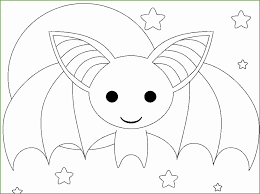 3 Bat Kleurplaten 56829 Kayra Examples