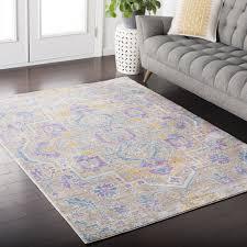 top 51 supreme purple rugs dark purple area rug lilac rug purple rug mauve