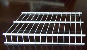 how to cut wire shelving how to cut wire shelving does cut wire shelving
