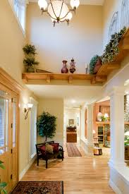Living Room Entrance Designs 46 Beautiful Entrance Hall Designs And Ideas Pictures