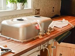 diy wooden kitchen countertops. install countertops diy wooden kitchen s