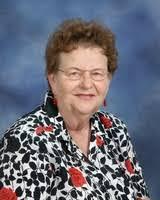 Delores Woodard Tucker Obituary - Cordele, GA | Hughes & Wright ...