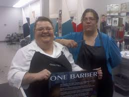 one barber > virginia barber shops in va hair shops including great clips central park 1477 carl d silver pkwy 22401 tonya tamara