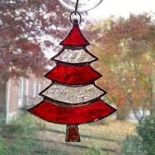 hummingbird ornaments for trees fresh 244 best stained glass patterns images on