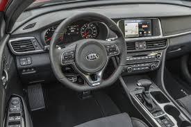 kia optima interior 2015. Simple Interior 2016 Kia Optima Interior Throughout 2015 A