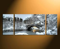3 piece wall art 3 piece wall decor scenery wall art snow canvas photography tree snow on 3 panel wall art target with 3 piece wall art 3 piece wall decor scenery wall art snow canvas