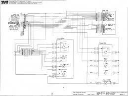 prado 150 wiring diagram on software to document boat and for free prado 150 series wiring diagram at Prado 150 Wiring Diagram
